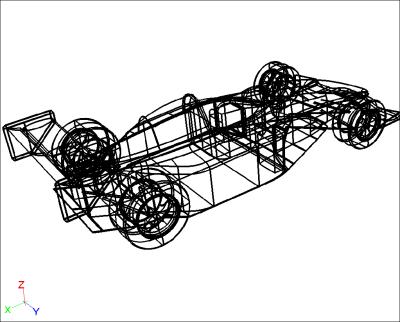 Image Result For Car Wheel