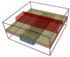 Microfluidi