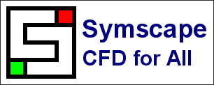Symscape Logo