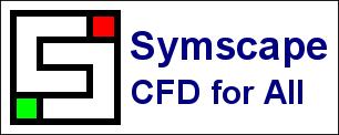 Symscape: Вычислительная гидродинамика для всех