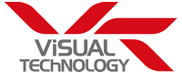 Visual Technology